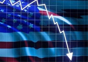 آسوشیتدپرس: رکود اقتصادی آمریکا ضربهای مهلک به ترامپ وارد میکند