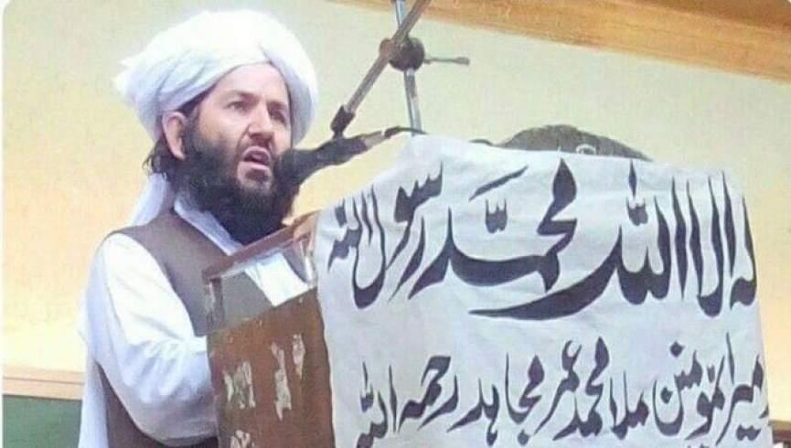 شاخه انشعابی طالبان مسئولیت ترور برادر رهبر گروه طالبان را بر عهده گرفت