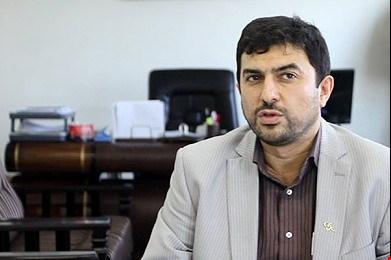 باشگاه خبرنگاران -کاهش ۹ درصدی واردات در سه ماه سال ۹۸ / حمایت از تولید داخل و تنظیم بازار از برنامههای وزارت صنعت