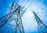 باشگاه خبرنگاران -امسال ۳۳۰۰ مگاوات به توان تولید نیروگاههای کشور افزوده شد/ ۵۷ هزار و ۶۸۱ مگاوات، بیشترین میزان مصرف برق در تابستان