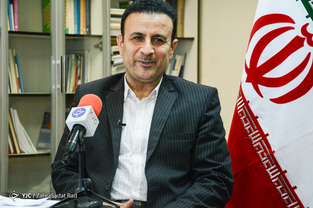 ۸۰۰ شعبه انتخاباتی، به شعبات دیگر تهران اضافه شد