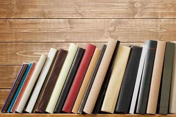 تخلفات حوزه کاغذ نشر کتاب بررسی میشود