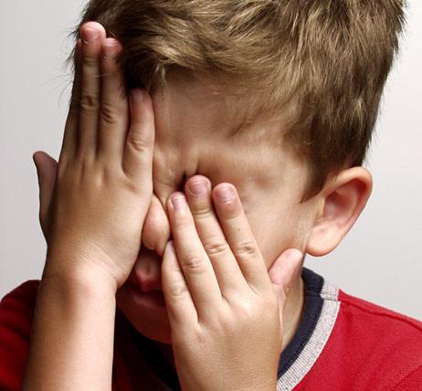عادتهای روزانه ای که افراد با آن سرکار دارند/تصورات غلط از سرمای هوای/ایا دستگاه های مرطوب کننده مضرند/افتادن جسم خارجی داخل چشم