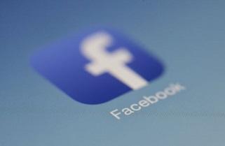شکست فیسبوک در آگاهسازی کاربران خود از خطر