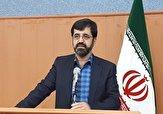 باشگاه خبرنگاران -صنایع دستی روستایی در اردبیل حمایت میشود