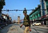 باشگاه خبرنگاران -پاکستان: هر گونه اقدام تهاجمی هند را به کاملترین شکل پاسخ میدهیم
