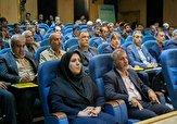 باشگاه خبرنگاران -برگزاری مجمع سالیانه تاکسیرانیهای شهری کشور در اردبیل