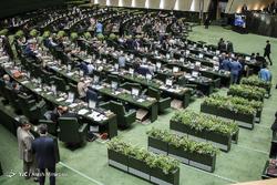 چرا نمایندگان طرح تشکیل استان «آذربایجان مرزی» را مطرح کردند؟