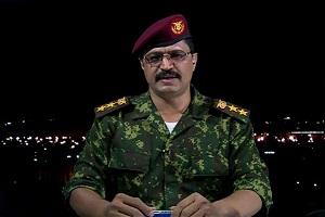 معاون سخنگوی نیروهای مسلح یمن: هدف بعدی امارات خواهد بود