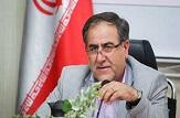 باشگاه خبرنگاران -پایان عملیات نوسازی روشنایی تونل شهید همت