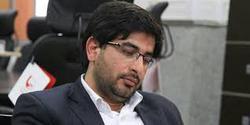 باشگاه خبرنگاران -دستورالعمل صدور جواز تاسیس و پروانه بهره برداری استخراج رمز ارزها