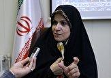 بررسی آسیبهای ناشی از فضای مجازی با حضور آذری جهرمی در کمیسیون فرهنگی