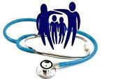 آخرین جزئیات پرداخت بدهی بیمه سلامت به مراکز درمانی و داروخانهها