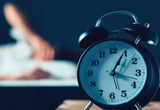 عوارض وحشتناک بیخوابی که از آن بیاطلاع هستید