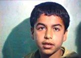 باشگاه خبرنگاران -خاطره دوران اسارت اسیر معروفی که با خبرنگار بیحجاب مصاحبه نکرد +فیلم