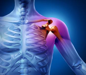 درد شانههای یخ زده را به کمک این تمرینات درمانی تسکین دهید