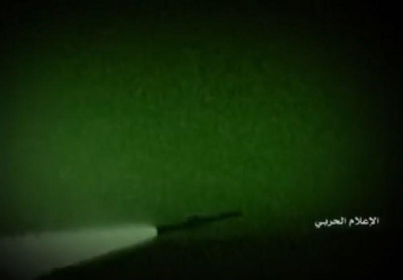 نوری که پیام آور بود/ موشک کروز نور چه پیام هایی برای رژیم صهیونیستی داشت؟