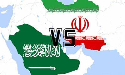 ناتوانی سامانههای پاتریوت و تاد عربستان در برابر موشکهای ایرانی/ تحلیل دیدنی کارشناس آمریکایی از قدرت نظامی ایران + فیلم