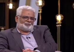 کلمهای که موجب شهادت اسرای ایرانی میشد! + فیلم