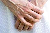 باشگاه خبرنگاران -چگونه از ایجاد نقشه رگها روی انگشتان دست جلوگیری کنیم؟