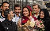 باشگاه خبرنگاران -نماینده سینمای ایران در اسکار 2020 مشخص شد