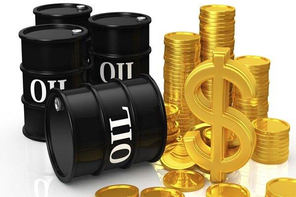 دولت باید برای کاهش وابستگی به رهایی از نفت اقدام کند