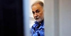 در صورت ورود دادستانی به پرونده «نجفی» حکم او چه تغییری خواهد کرد؟