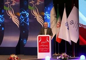 افتخار آفرینی خبرنگاران صدا و سیمای استان همدان در جشنواره کشوری