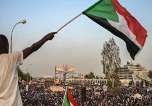 سازمان ملل از امضای توافقنامه انتقال قدرت در سودان استقبال کرد