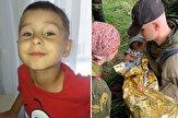 باشگاه خبرنگاران -زنده ماندن باورنکردنی کودک پس از مفقود شدن در جنگل! +فیلم
