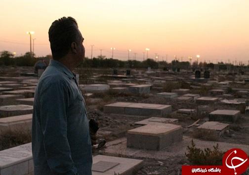 آتش سوزی سینما رکس آبادان و وقوع یک فاجعه انسانی