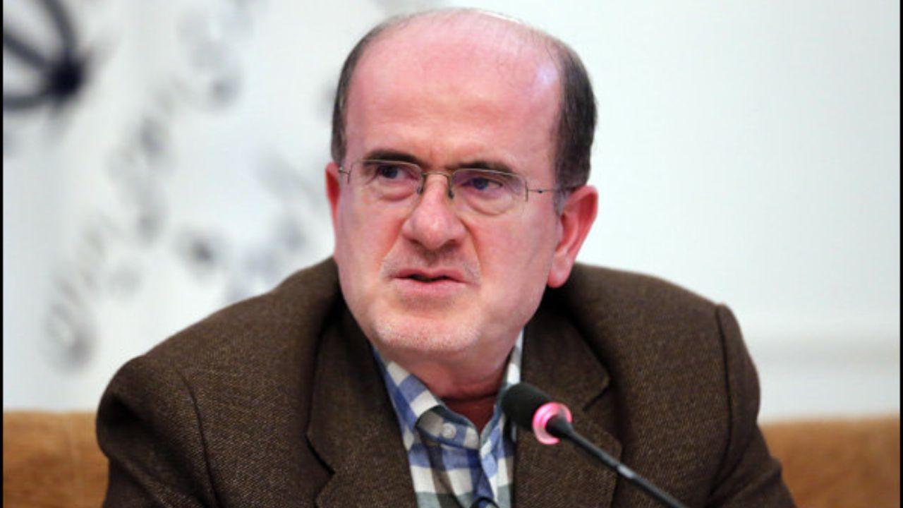 بررسی نحوه فروش نفت ایران در جلسه فراکسیون مستقلان ولایی