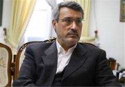 نفتکش حامل نفت ایران تحت هیچگونه تحریمی قرار ندارد