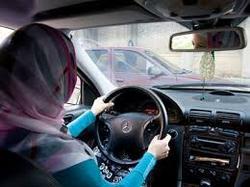 حادثه شدید رانندگی برای بازیگر زن معروف ایرانی + عکس