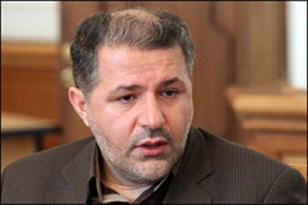 ایران مانع از تصویب قطعنامه آمریکا و امارات در رابطه با امنیت دریانوردی شد