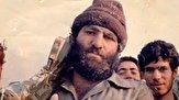 باشگاه خبرنگاران -ماجرای تحول یک جوان خلافکار پس از خواندن کتاب «شاهرخ ضرغام» + فیلم