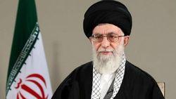 هدیه رهبر انقلاب به شهروندان تهرانی به مناسبت عید غدیر + عکس