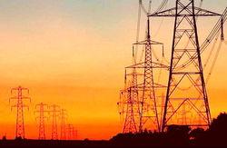 صرفه جویی بیش از ۱۱۰ مگاوات ساعت انرژی برق در زنجان