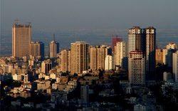باشگاه خبرنگاران -افزایش ۱۷۴ درصدی قیمت فروش زمین در بهار ۹۸