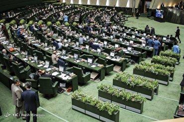 باشگاه خبرنگاران - چرا نمایندگان طرح تشکیل استان «آذربایجان مرزی» را مطرح کردند؟