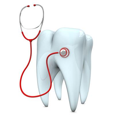 باشگاه خبرنگاران -کاهش حساسیت دندانی با لیزر درمانی