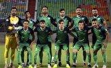 باشگاه خبرنگاران -حضور هافبک تیم ملی در ذوب آهن تکذیب شد