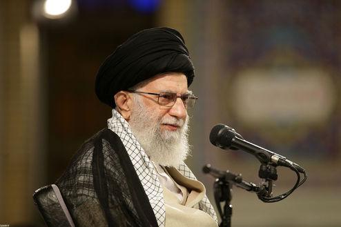 هیچ تجربهای در برابر ما نبود/ الگوی جمهوری اسلامی کدام نظام بود؟ + فیلم