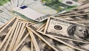 باشگاه خبرنگاران -جدیدترین نرخ ارز مسافرتی در بازار آزاد/ دلار به قیمت ۱۱ هزار و ۷۰۰ تومان رسید