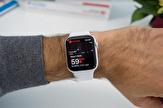 باشگاه خبرنگاران -رونمایی از گجت هوشمند جدید اپل تا ماه آینده