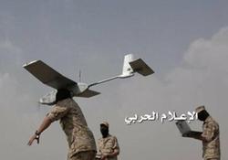 حمله پهپادی یمن به تأسیسات نفتی الشیبه عربستان پیام روشنی برای ریاض و ابوظبی دارد