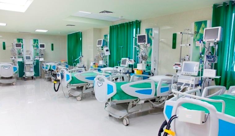 افزایش سه برابری توریست درمانی