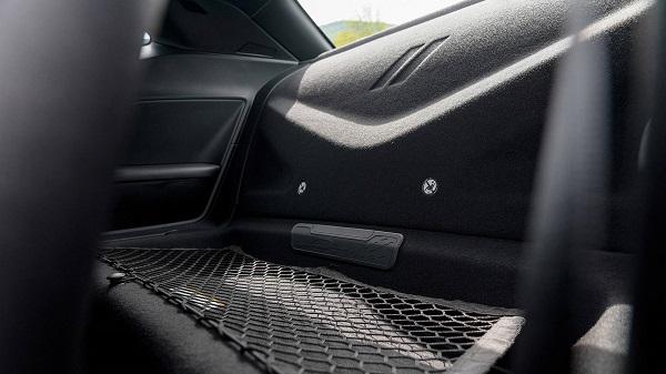 خودروی Dodge Challenger، محبوبترین اتومبیل کلاس Muscle در آمریکا