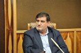 باشگاه خبرنگاران -علل وقوع فرونشست در محدوده استان تهران