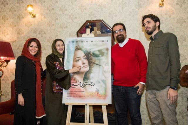 نماینده سینمای ایران در اسکار ۲۰۲۰ را بیشتر بشناسید +تصاویر